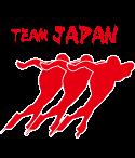 平昌オリンピックで活躍した3人!