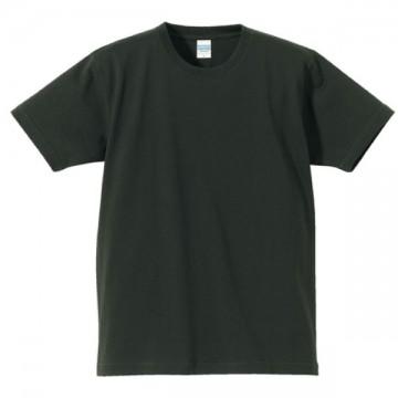 スーパーヘビーウェイトTシャツ165.スミ