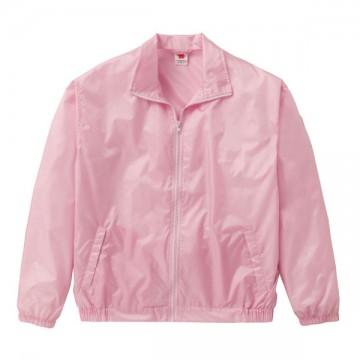 イベントブルゾン9.ピンク