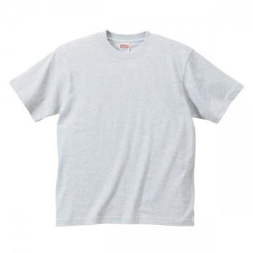 プレミアムTシャツ005.アッシュ