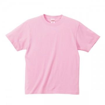 プレミアムTシャツ066.ピンク