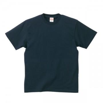 プレミアムTシャツ086.ネイビー