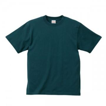 プレミアムTシャツ088.スレート