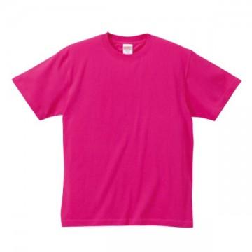 プレミアムTシャツ511.トロピカルピンク