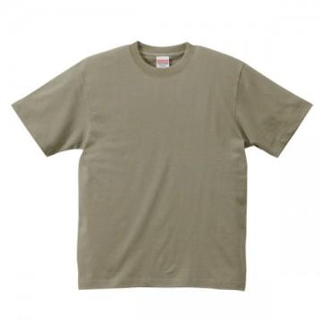 プレミアムTシャツ537.サンドカーキ