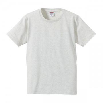 レギュラーフィットTシャツ【在庫限り】009.オートミール
