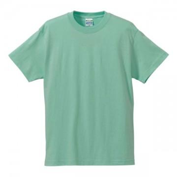 ハイクオリティーTシャツ037.メロン