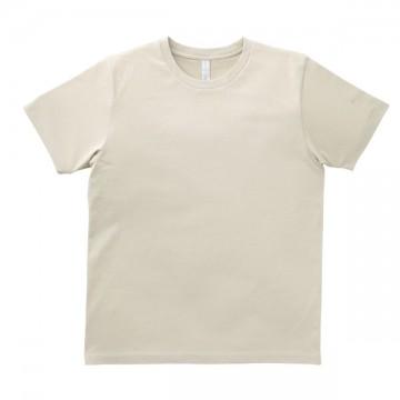 5.3ozユーロTシャツ1.サンド