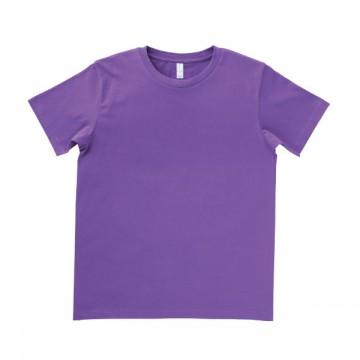 5.3ozユーロTシャツ14.パープル