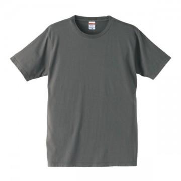 レギュラーフィットTシャツ【在庫限り】175.セメント