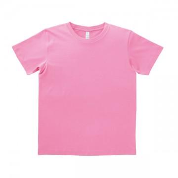 5.3ozユーロTシャツ19.ピンク
