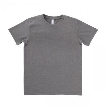 5.3ozユーロTシャツ22.チャコールグレー