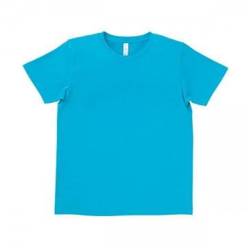 5.3ozユーロTシャツ26.ターコイズ