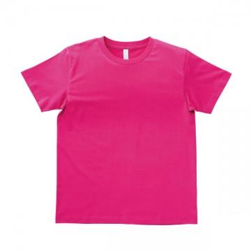 5.3ozユーロTシャツ29.ショッキングピンク