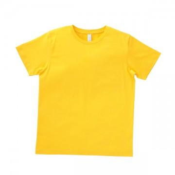 5.3ozユーロTシャツ30.デイジー