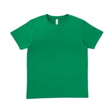 5.3ozユーロTシャツ34.グリーン