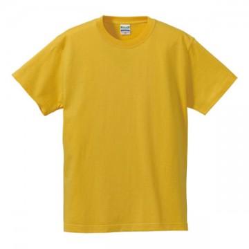 ハイクオリティーTシャツ369.バナナ