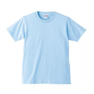 レギュラーフィットTシャツ【在庫限り】488.ライトブルー