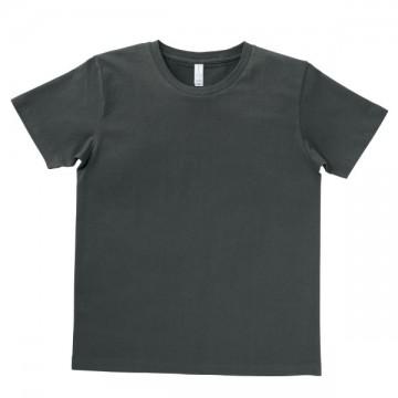 5.3ozユーロTシャツ52.スモーク