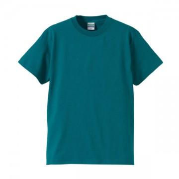 ハイクオリティーTシャツ575.アップルグリーン