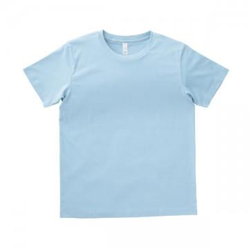 5.3ozユーロTシャツ6.サックス