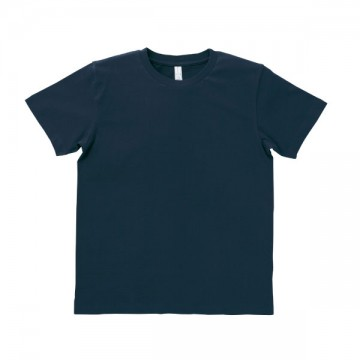 5.3ozユーロTシャツ8.ネイビー