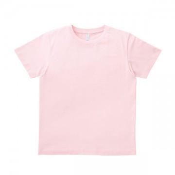 5.3ozユーロTシャツ9.ライトピンク