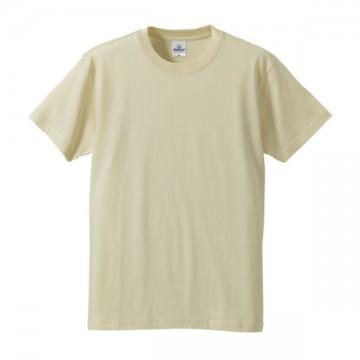 プロモーションTシャツ019.ナチュラル