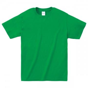 ライトウエイトTシャツ025.グリーン