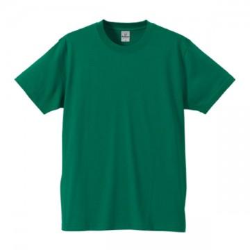 プロモーションTシャツ029.グリーン