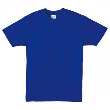 ライトウエイトTシャツ032.ロイヤルブルー