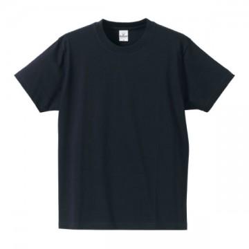 プロモーションTシャツ086.ネイビー