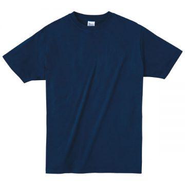 ライトウエイトTシャツ167.メトロブルー