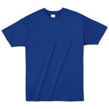 ライトウエイトTシャツ171.ジャパンブルー