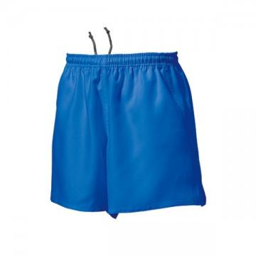 ラグビーパンツ03.ブルー