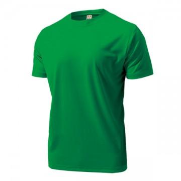 ドライライトTシャツ26.グリーン