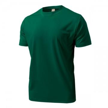 ドライライトTシャツ29.ブロンズグリーン