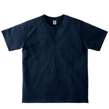 7.1オンスTシャツ8.ネイビー