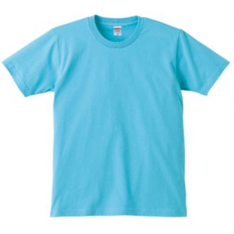 レギュラーフィットTシャツ5401